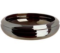 Keramikserie 'Rosalie', Schale und Vase