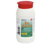 Kerbl BioAcarid, Insektenbekämpfung, 100 g