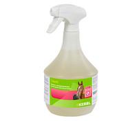 Kerbl Bremsenschutzspray Taon-X, 1000 ml