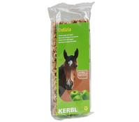 Kerbl Delizia Müsliriegel, Pferdeleckerli, 2 x 50 g