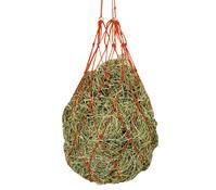 Kerbl Heutnetz, 10x10 cm