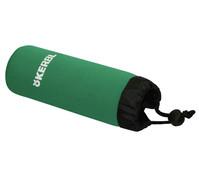 Kerbl Thermoschutzhülle für Trinkflasche