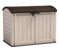 Keter Aufbewahrungsbox Store It out Ultra