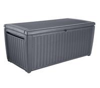 Keter Aufbewahrungsbox Sumatra, 511 Liter
