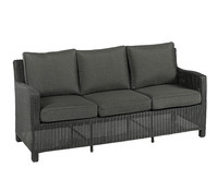 Kettler Palma Casual Dining Couch
