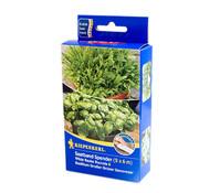 Kiepenkerl Saatband Spender-Box Rucola & Basilikum