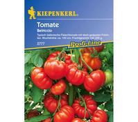 Kiepenkerl Saatgut Tomate 'Belriccio'