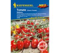 Kiepenkerl Saatgut Tomate 'Delicacy'
