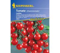 Kiepenkerl Saatgut Tomate 'Lupitas'