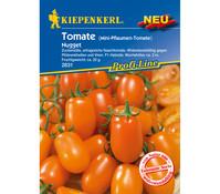 Kiepenkerl Saatgut Tomate 'Nugget'