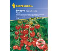 Kiepenkerl Saatgut Tomate 'Picolino'
