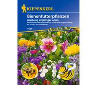 Kiepenkerl Samen Bienenfutterpflanzen
