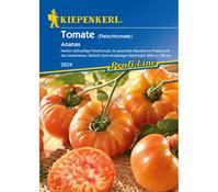 Kiepenkerl Samen Tomate 'Ananas'