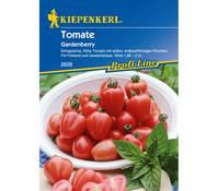 Kiepenkerl Samen Tomate 'Gardenberry'