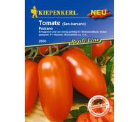 Kiepenkerl Samen Tomate 'Pozzano'