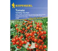 Kiepenkerl Samen Tomate 'Tumbling Tom Red'