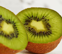 Kiwi 'Jenny'