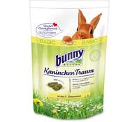 Kleintierfutter Bunny KaninchenTraum Basis