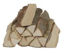 Kolbe Holz geschichtet, 3 x 4 x 5 cm