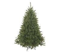 Künstlicher Weihnachtsbaum Tanne Bristlecone, 230 cm