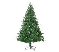 Künstlicher Weihnachtsbaum Tanne Fillmore 120 cm