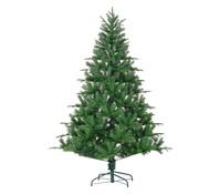 Künstlicher Weihnachtsbaum Tanne Fillmore, 155 cm