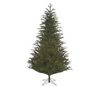 Künstlicher Weihnachtsbaum Tanne Frasier, 200 cm