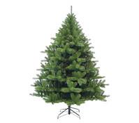 Künstlicher Weihnachtsbaum Tanne Norwegen, 120 cm