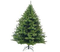 Künstlicher Weihnachtsbaum Tanne Norwegen, 215 cm