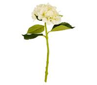 Kunstblume Hortensie, 47 cm