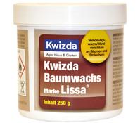 Kwizda Baumwachs Lissa®, 250 g