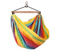 La Siesta Kinder-Hängestuhl Iri Rainbow