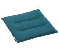 Lafuma Air Comfort Kissen, 42x42 cm