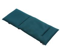 Lafuma Auflage Elips Air Comfort, 109x47 cm