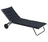 Lafuma Komfortauflage Air Comfort AC für Liegen, 193x63x4,5 cm