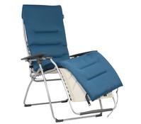 Lafuma Relaxpolster Komfort AC, 171x49,5x4,5 cm