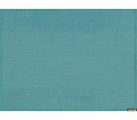 Lafuma Tischset, 44 x 32 cm, galet