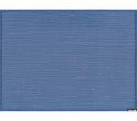 Lafuma Tischset, 44 x 32 cm, outremer