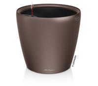 LECHUZA® CLASSICO LS, All-in-One-Set, Ø 28 cm
