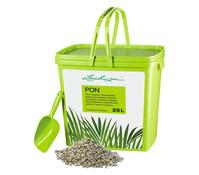 LECHUZA® Pon Pflanzensubstrat