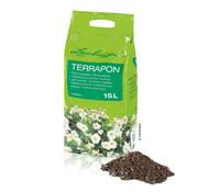 LECHUZA® Terrapon, 15 Liter