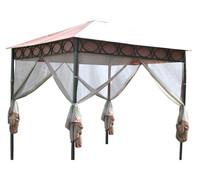 Leco Pavillon Safari
