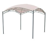 Leco Pavillon Trend