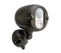 LED Scheinwerfer MBN352 Netbright mit Bewegungsmelder