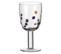 Leonardo Rotweinglas Millefiori, 500 ml