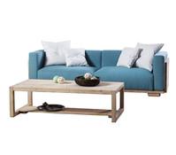 Lounge Sofa Veneto XL