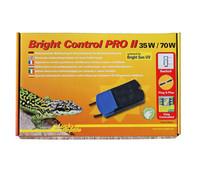 Lucky Reptile Bright Controll Pro II