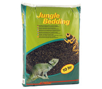 Lucky Reptile Jungle Bedding, Bodengrund