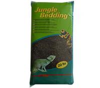 Lucky Reptile Jungle Bedding, Bodengrund