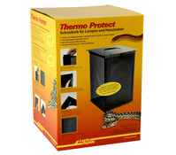 Lucky Reptile Thermo Protect Schutzgitter groß